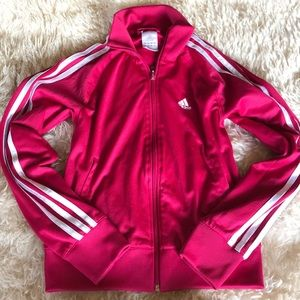 💥5/$25💥Adidas jacket